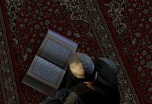 kajian ramadhan 2020-2